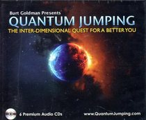 Quantum Jumping Meditation @ The Healing & Learning Center | Elmira | New York | United States