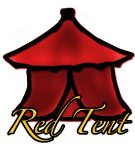 Red Tent @ HLC | Elmira | New York | United States