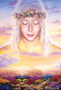 Meeting Your Higher Self @ The Healing & Learning Center | Elmira | New York | United States