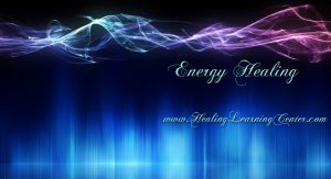 Energy Healing Share @ The Healing & Learning Center | Elmira | New York | United States