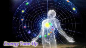 Energy Tune-Up with Marge Johnson @ The Healing & Learning Center | Elmira | New York | United States