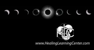 Solar Eclipse 2017 @ The Healing & Learning Center | Elmira | New York | United States