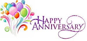 Happy Anniversary HLC! @ The Healing & Learning Center | Elmira | New York | United States